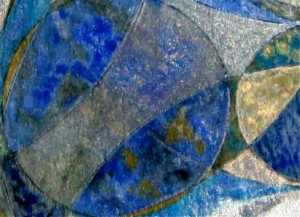 2005 Un Gabriel Byzantin