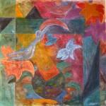 2006 Étoiles de Mer