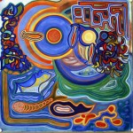 2007 Poseidon