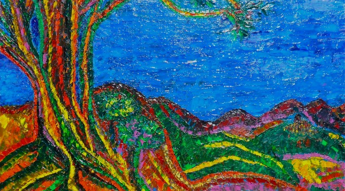 Galerie Ma Provence